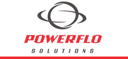 Powerflo Solutions