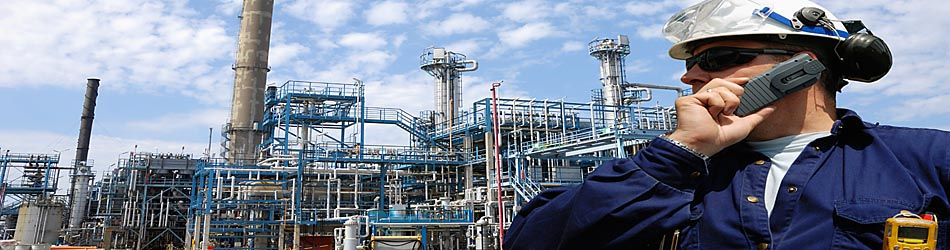 Petro Chemical Industries